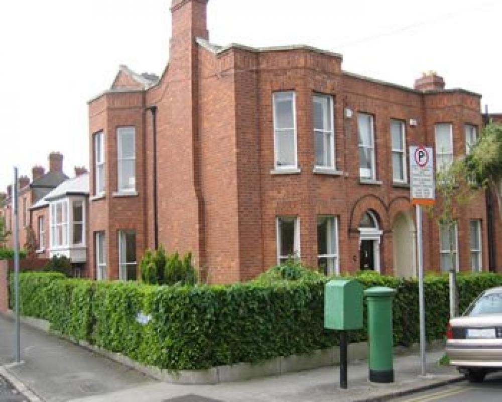 MOYNE ROAD, RANELAGH, DUBLIN 6