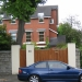 CLYDE ROAD, BALLSBRIDGE, DUBLIN 4